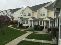 Riverturn | Stamford CT