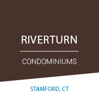 Riverturn | Stamford CT